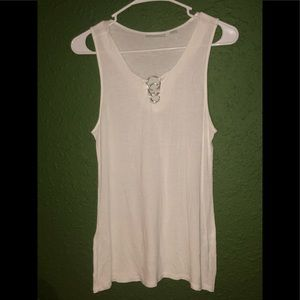 New York and Company Tank Top.